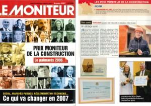 Prix Moniteur 2006_web