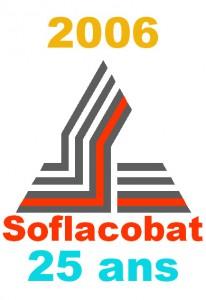 Logo Soflacobat